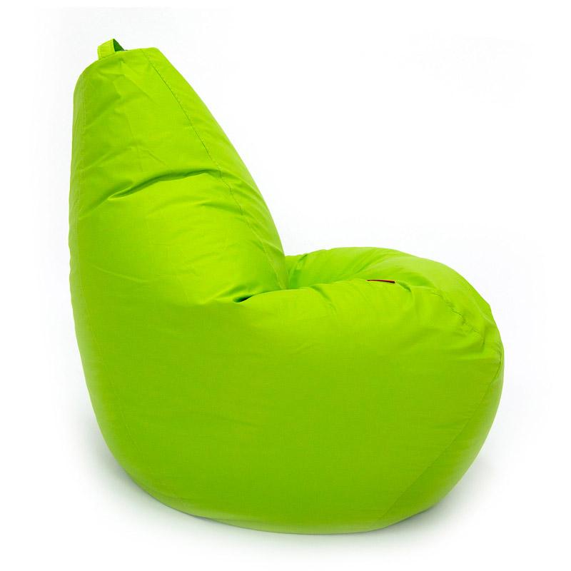 Кресло-мешок грушевый в аренду в Екатеринбурге