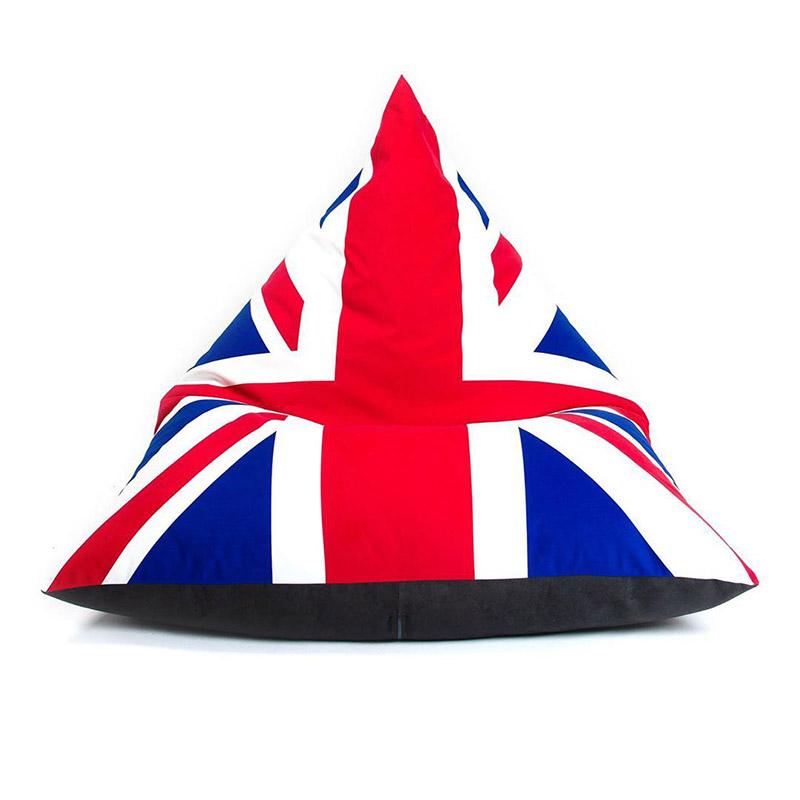 "Пирамида ""Британия"""